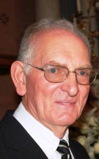 Jean-Claude Dury 1