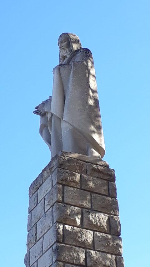 Retour en images sur la fête de Saint-Walfroy du 21 octobre 2018