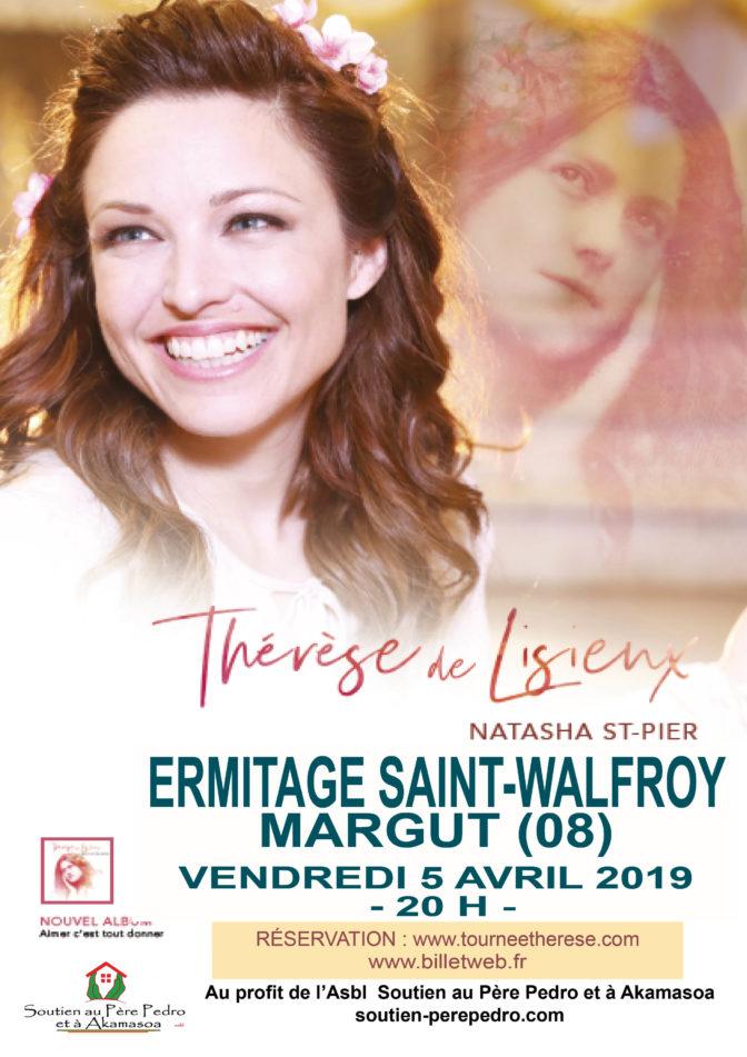 saint walfroy (1)
