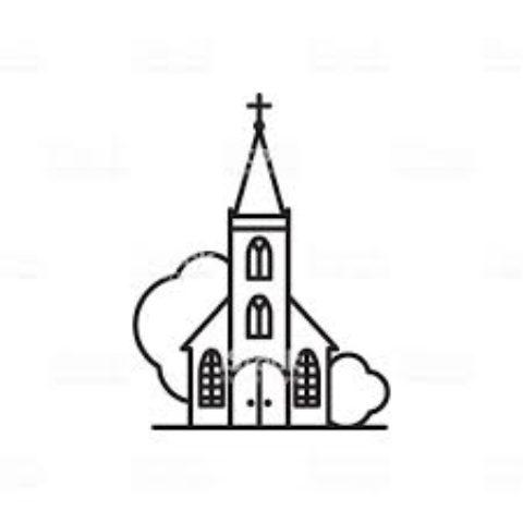 Exposition sur le thème de l'eucharistie à l'ermitage Saint-Walfroy