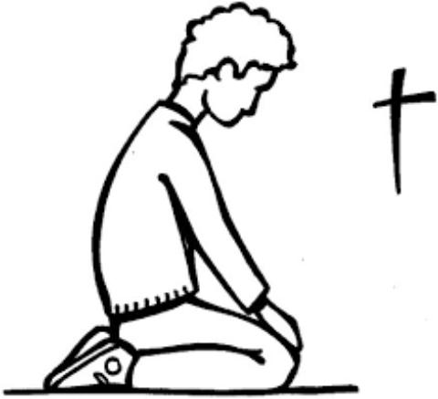 Ecole de prière diocésaine