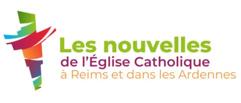 Du mouvement dans le diocèse, pèlerinage aux Hauts-Buttés…