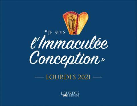 Le pèlerinage diocésain à Lourdes aura lieu du 16 au 21 août 2021