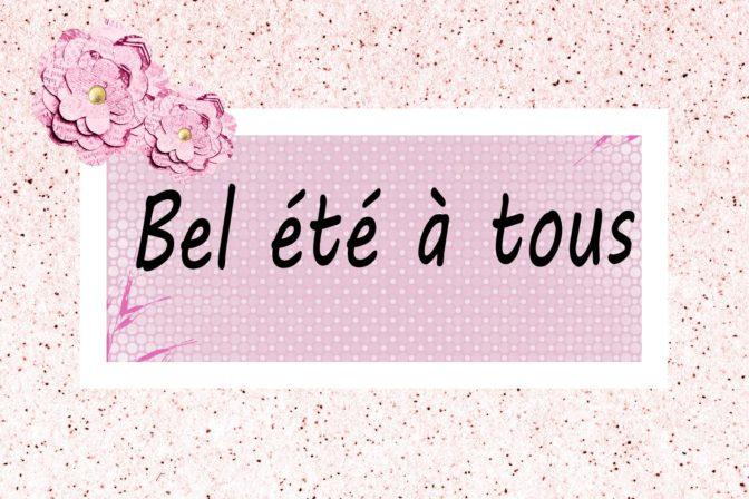 Realisation_du_26-06-21