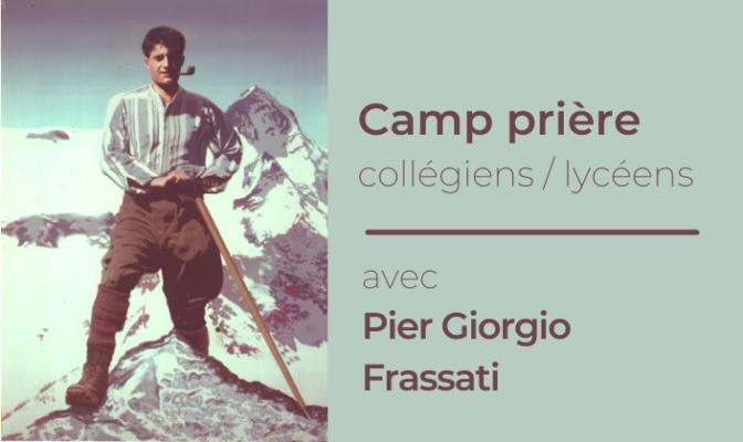 visuel-camp-pier-giorgio-frassati