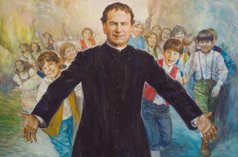 École de prière diocésaine pour les collégiens et lycéens