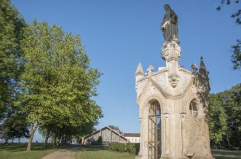 St Walfroy, l'évangélisateur des Ardennes
