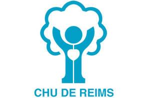 CHU DE REIMS