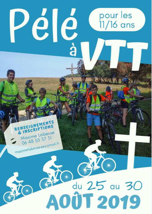 Pélé-à-VTT-11-16-ans-été-2019