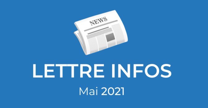 Lettre-infos-Mai-2021-770